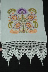 GARIFALIA(BD) Silk, Handmade, Decor, Comic, Hand Made, Decoration, Decorating, Silk Sarees, Handarbeit