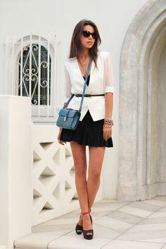 Fashion Blog | fashion_blog_vivaluxury_annabelle-4.jpg
