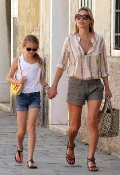 kate moss daughter 2014 - Google Search