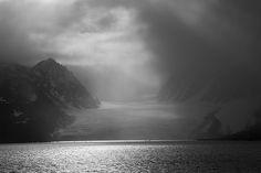 Photos & Video taken in Svalbard and Jan Mayen on Flickr!