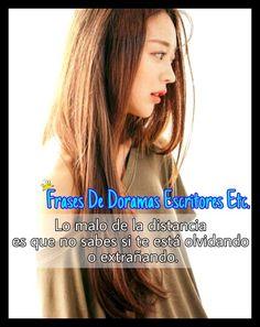 Frases De Doramas