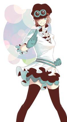 Koala (One Piece)/#1771144 - Zerochan