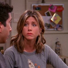 rachel green, and tv show image Friends Tv Show, Tv: Friends, Serie Friends, Friends Cast, Friends Moments, Rachel Friends Hair, Friends Phoebe, Friends Forever, Jennifer Aniston Friends