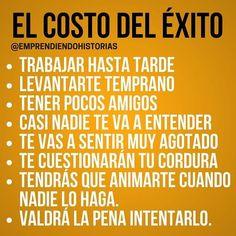 @emprendiendohistorias