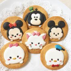 56 meilleures images du tableau tsum tsum   Disney tsum tsum, Tsum ... 8262472dc1d0