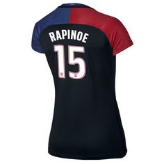 946e2b8aac6 13 Best Megan Rapinoe Jersey Youth images | Megan rapinoe, Football ...