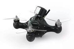 Nimbus 195 - Have a quadcopter yet? Christmas IS Here. TOP Rated Quadcopters has great Beginner, Racing, Aerial Photography and Auto Follow Quadcopters on the planet. Come See For Yourself >>> http://topratedquadcopters.com <<< :) #electronics #technology #gadgets #techie #quadcopters #drones #fpv #autofollowdrones #dronography #dronegear #racingdrones #beginnerdrones #trending #like #follow