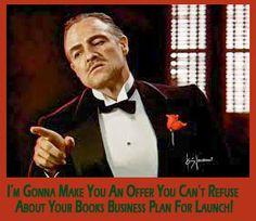 Vito Corleone by thatsmymop on DeviantArt Rap Music, Music Love, Mafia, Book Printing Companies, Commercial Printing, Book Launch, Print Advertising, The Godfather, Self Publishing