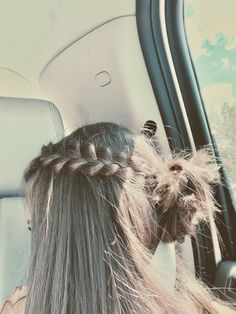 Ethnic Hairstyles, Easy Hairstyles For Long Hair, Teen Hairstyles, Braided Hairstyles, Hairstyle Ideas, Evening Hairstyles, Bridal Hairstyle, Hairstyles 2018, School Hairstyles For Teens