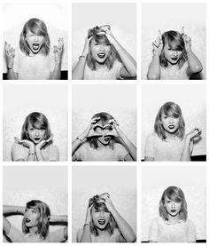 Taylor swift discovered by DieBitch on We Heart It Photo Shoot Tips, Best Photo Poses, Poses For Pictures, Headshot Poses, Portrait Poses, Fashion Photography Poses, Portrait Photography, Taylor Swift Fotos, Ideas For Instagram Photos