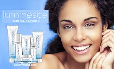 I'm just amazed at the results that I have had with this product!!!