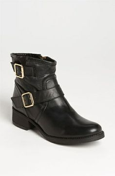 Steve Madden #currentlyobsessed
