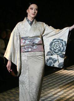 Jotaro Saito, Gothic Camellia 2008