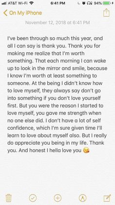 For my boyfriend - I probably won't ever let him see this but I thought it was really cute since I wrote it I suppose~ Paragraph For Boyfriend, Cute Messages For Boyfriend, Love Message For Boyfriend, Letters To Boyfriend, Appreciation Message For Boyfriend, Apology Letter To Boyfriend, Appreciation Quotes For Him, Sweet Boyfriend Quotes, Birthday Message To Boyfriend