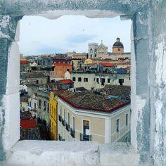 Photo roby89x Use #sardiniain hashtag for your photos.