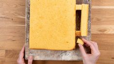 Bierglas-Torte - Rezept von Backen.de Bread, Food, Food Food, Bakken, Gift, Ideas, Brot, Essen, Eten