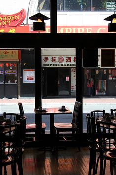 Good Restaurant Penang images - http://malaysiamegatravel.com/good-restaurant-penang-images/
