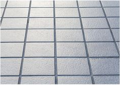 Stop slippery tiles by applying SlipDoctors non slip tile coatings and treatments. Find anti slip tile solutions for any tile type including ceramic, porcelain, quarry, marble and granite Polished Porcelain Tiles, Non Slip Flooring, Outdoor Tiles, Professional Carpet Cleaning, What To Use, Grout Cleaner, Slip And Fall, Stone Flooring, Carpet Cleaners