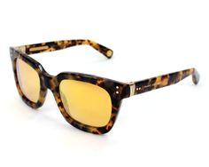 ebef6efc0d52cf 80 meilleures images du tableau Lunettes   Sunglasses, Eyeglasses et ...