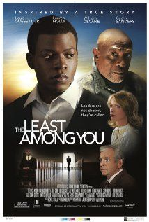 The Least Among You Louis Gossett Jr. played the role of Samuel Benton. Christian Films, Christian Videos, Christian Music, Movies To Watch Free, Good Movies, 80s Movies, Netflix Movies, Popular Movies, Movies 2019