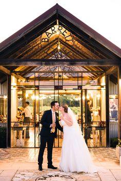 Birthday Party Celebration, Wedding Venues, Celebrities, Wedding Dresses, Wedding Reception Venues, Bride Dresses, Celebs, Bridal Gowns, Wedding Places