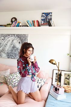 Jacqueline Fernandez latest photoshoot for Vogue Casa Magazine - BollyBytes Bollywood Saree, Indian Bollywood, Bollywood Actors, Bollywood Celebrities, Bollywood Fashion, Bollywood Outfits, Beautiful Bollywood Actress, Beautiful Indian Actress, Beautiful Actresses