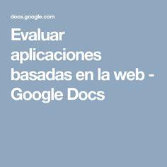ACTIVIDAD: Evaluar aplicaciones basadas en la web. Evaluación de la herramienta ThingLink