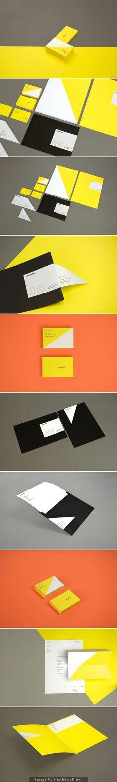 Studio Weidemüller branding