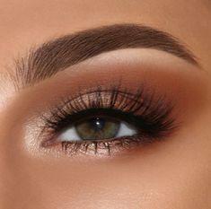Top 100 stunning eye makeup Oben 100 atemberaubende Augen Make up Ideen Top 100 stunning eye makeup ideas - Makeup Eye Looks, Eye Makeup Tips, Skin Makeup, Makeup Inspo, Eyeshadow Makeup, Makeup Inspiration, Makeup Ideas, Prom Eye Makeup, Drugstore Makeup