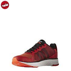 ADIDAS Tubular Entrap Damen Sneaker EU 38 / UK 5 weiss - Adidas sneaker  (*Partner-Link) | Adidas Sneaker | Pinterest | Adidas sneakers, Sneakers  and Adidas