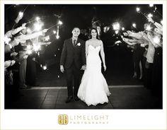 #wedding #photography #weddingphotography #Avila #Countryclub #Tampa #Florida #stepintothelimelight #limelightphotography #weddingday #bride #groom #tohaveandtohold #blackandwhite #sparklers #sparklerexit #smiles