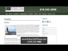 When You Need The Highest Rated Pasadena Accountant This Video Point You InThe Right Direction