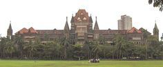 Bombay HC orders liquidation of Mantri Realty's assets