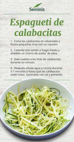 º de no leídos) - - Yahoo Mail Healthy Recepies, Healthy Food Choices, Raw Food Recipes, Veggie Recipes, Mexican Food Recipes, Vegetarian Recipes, Going Vegan, Food Inspiration, Healthy Eating