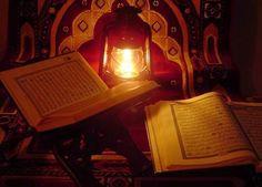 Benarkah Yahudi dan Nasrani tidak rela dengan Islam?