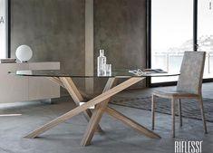 Tavolo barone ~ Bontempi mobili . tavoli . sedie . complementi . divani . letti