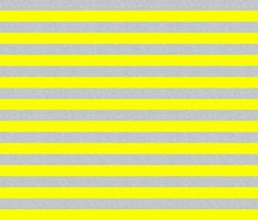 bright_stripe fabric by holli_zollinger on Spoonflower - custom fabric