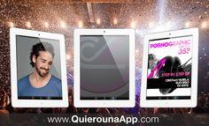 Apps para Djs: Cristian Varela http://bit.ly/app-cristian-varela