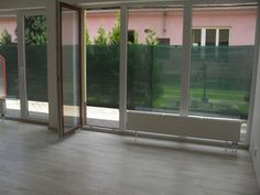 Novostavba rodinného domu v radovej zástavbe - Prešov | REGIO-REAL s.r.o. (reality Prešov a okolie)