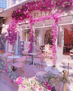 Cute Store, Cafe Shop, Your Best Friend, Athens, My Dream, Create Your Own, Sunshine, Photo And Video, Mirror