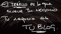 No Me Importa, Internet, Blog, Movies, Movie Posters, Create, Get Well Soon, People, Films