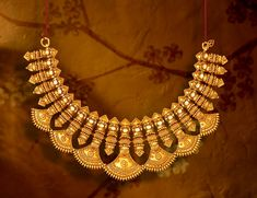 Browse through the world of Utsava by Tanishq! Explore beautifully crafted Utsava Jewellery designs online for women. Silver Bridal Jewellery, Bridal Bangles, Gold Jewellery Design, Temple Jewellery, Bridal Earrings, Tanishq Jewellery, Rajput Jewellery, Gold Bangles For Women, Gold Earrings Designs