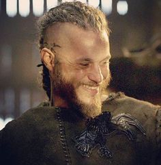 Viking 1, Viking Series, Viking Warrior, Travis Vikings, Vikings Travis Fimmel, Vikings Tv Series, Vikings Tv Show, Lagertha, Ragnar Lothbrok Vikings