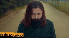 Koray Avcı - Hoş Geldin (Official Video)