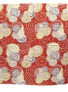 L'univers textile des Ateliers La Grande Goule