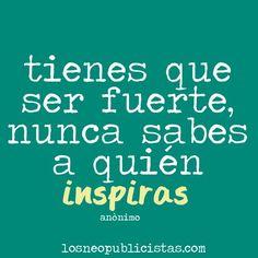 Frases+De+Inspiración+Para+Motivar+a+Un+amigo