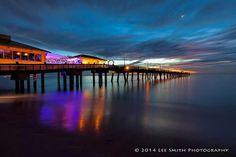 Dania Beach Fl.
