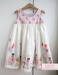 Vestido de Pascua Sommer Desafío | Costura japonesa, Diseño, Artesanía Libros y Tejidos