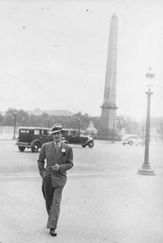 Walt Disney, Paris (France)