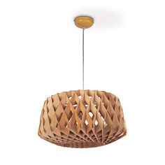 Lustre pendente horgen para 1 lampada